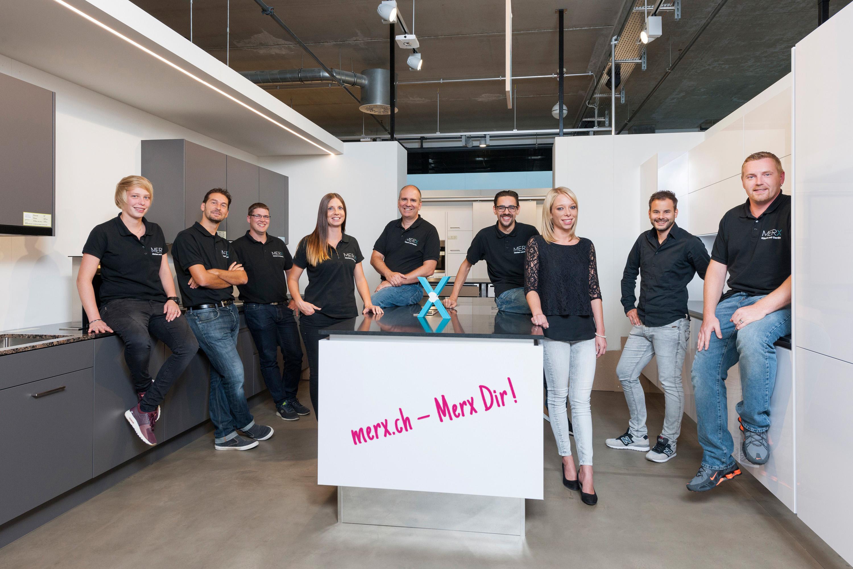 Haushaltsgeräte & küchen   merx.ch