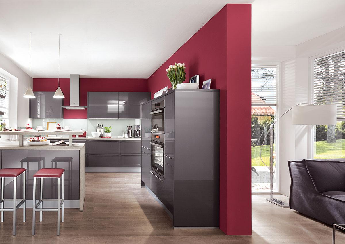 die dunkle merx ag. Black Bedroom Furniture Sets. Home Design Ideas