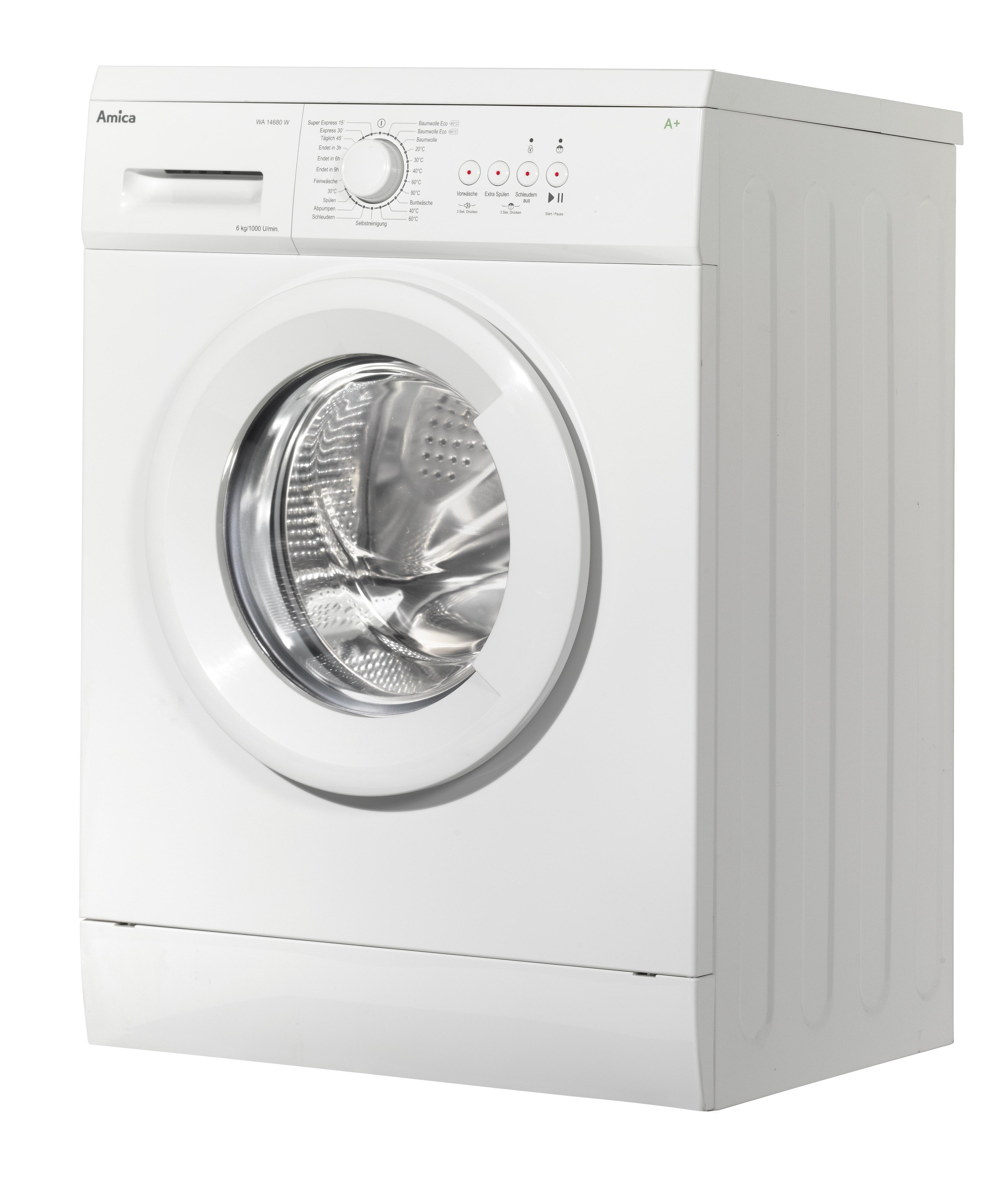 Waschmaschine Braucht 3 Stunden