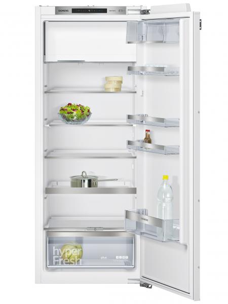 Siemens KI52LAD40 Kühlschrank rechts | Einbau EU-Norm 60cm ...