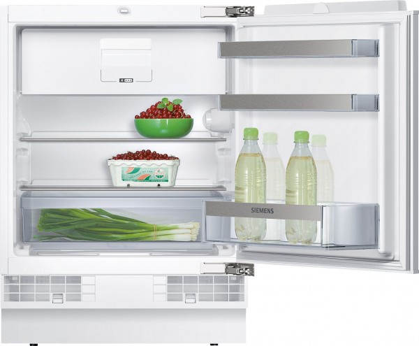 Siemens KU15LA65L Kühlschrank | Einbau EU-Norm 60cm - vollintegriert ...