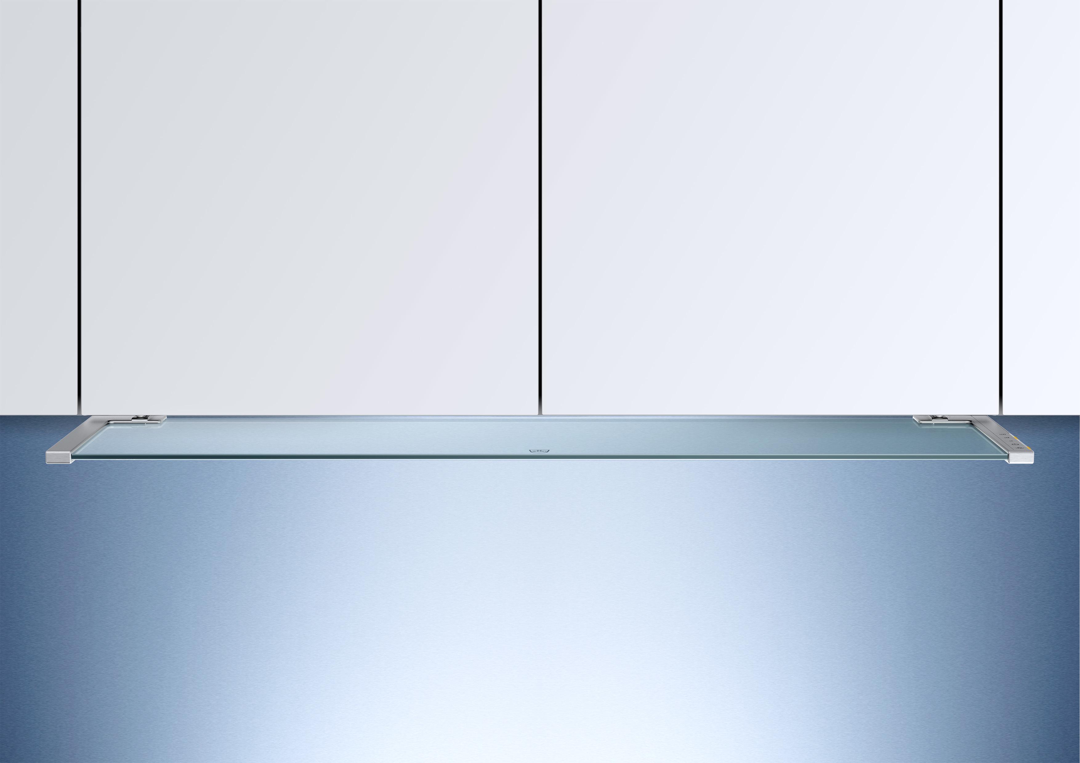 Siemens dunstabzugshaube von abluft auf umluft umbauen siemens