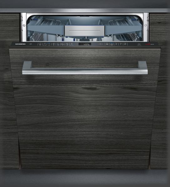 siemens sn658x00th iq500 speedmatic geschirrsp ler 60 cm vollintegrierbar einbau eu norm. Black Bedroom Furniture Sets. Home Design Ideas