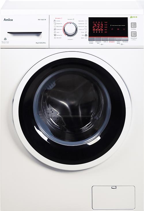 frontlader familie waschmaschinen waschen trocknen. Black Bedroom Furniture Sets. Home Design Ideas