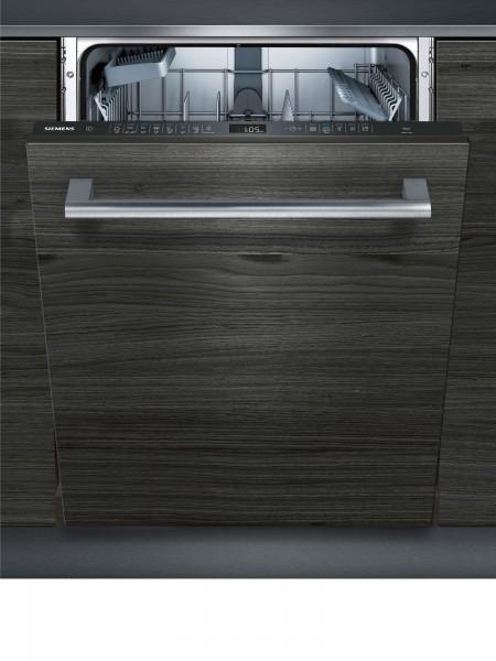 siemens sx658x00ie iq500 speedmatic grossraum geschirrsp ler 60 cm vollintegrierbar einbau. Black Bedroom Furniture Sets. Home Design Ideas