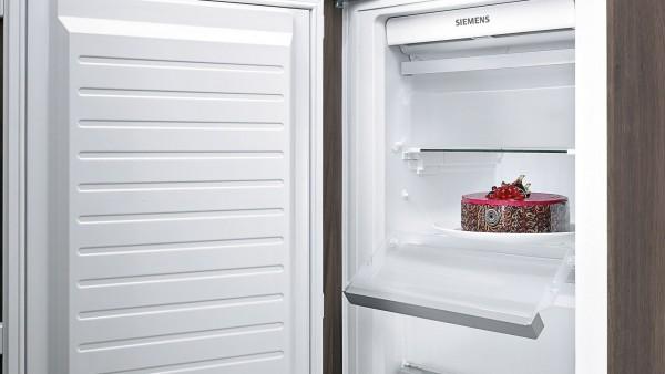 Siemens Kühlschrank Ch : Siemens kühlschränke gefriertruhen neu oder gebraucht auf