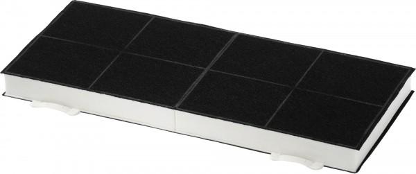siemens lz73040 aktivkohlefilter f r dunstabzug umluftbetrieb siemens marken. Black Bedroom Furniture Sets. Home Design Ideas