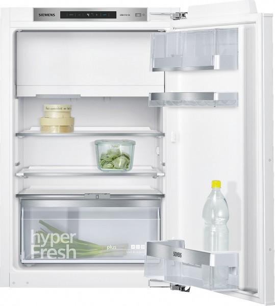 Siemens KI22LAD30Y Kühlschrank   Einbau EU-Norm 60cm ...