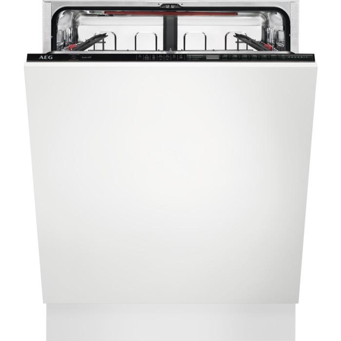 aeg gs60av geschirrsp ler einbau eu norm 60cm vollintegriert geschirrsp ler waschen. Black Bedroom Furniture Sets. Home Design Ideas