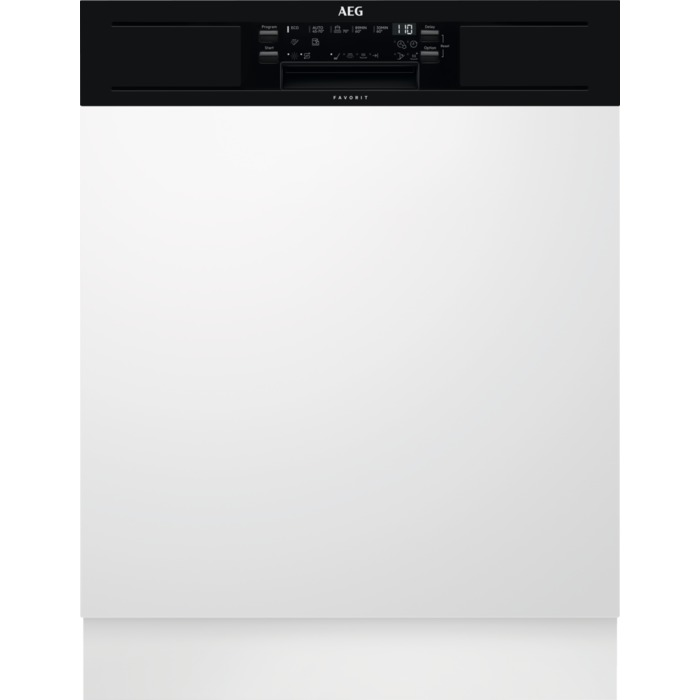einbau eu norm 60cm integriert geschirrsp ler waschen trocknen. Black Bedroom Furniture Sets. Home Design Ideas