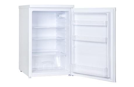 Aeg Kühlschrank 85 Cm : Coldtec kibernetik kühlschrank ks130l02 a weiss rechts