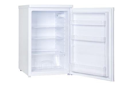 Retro Kühlschrank Ch : Kühlschränke kühlen gefrieren merx.ch haushaltsgeräte