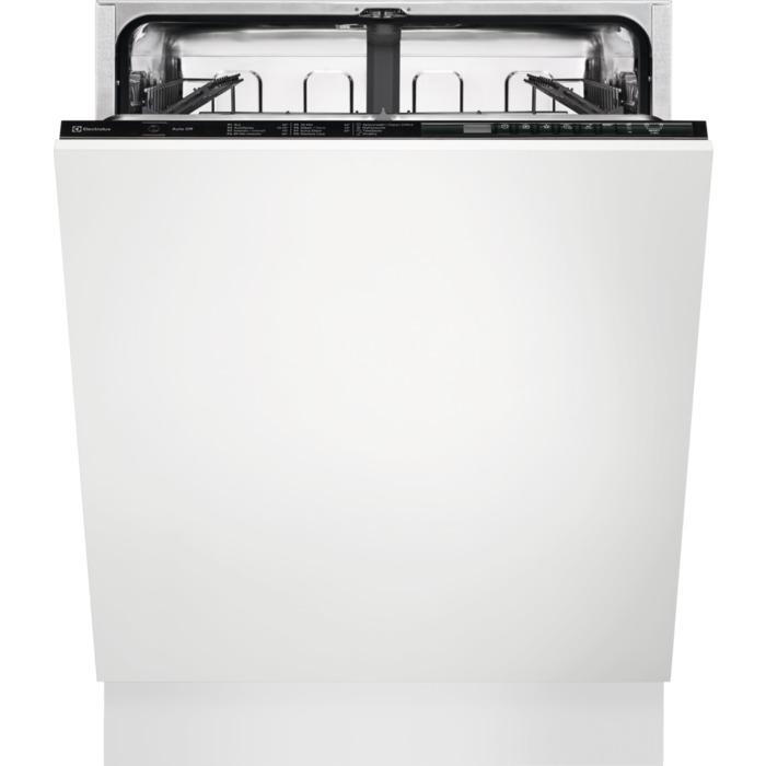 einbau eu norm 60cm vollintegriert geschirrsp ler waschen trocknen. Black Bedroom Furniture Sets. Home Design Ideas