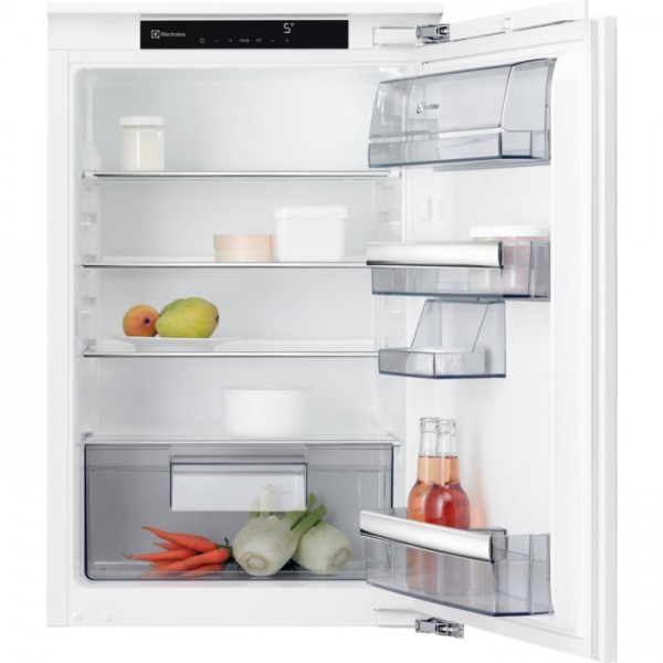 Electrolux IK1555CR Kühlschrank   Einbau EU-Norm 60cm ...